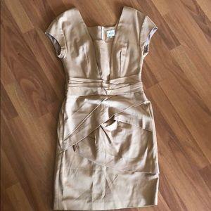 Reiss Short, Formal Dress